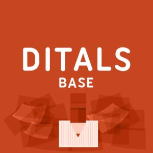 DITALS base